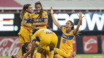 17 Chivas vs Tigres final liga mx femenil 2021.jpg
