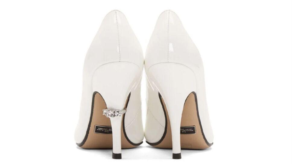 zapatillas-compromiso-marc-jacobs.jpg