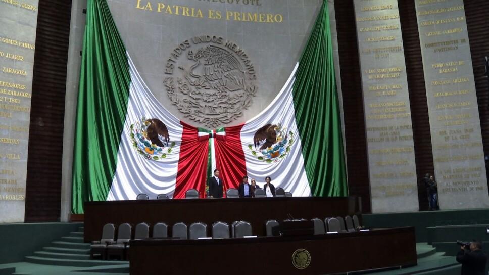 Cámara Diputados.jpg