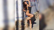 17 Anne de Paula instagram fotos Joel Embiid novia.jpg