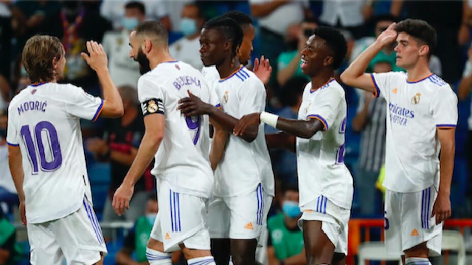 Real Madrid .jpg