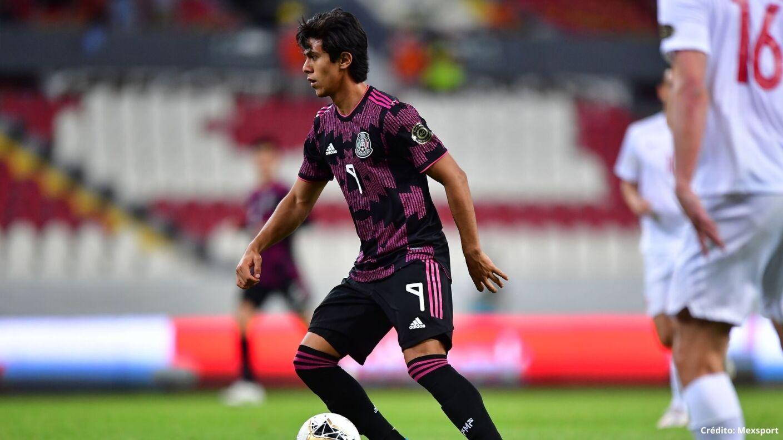 1 futbolistas mexicanos para europa JJ Macias.jpg