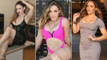 22 Melissa Santos Instagram fotos wwe lucha libre.jpg