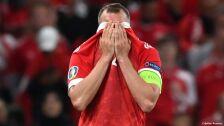 6 equipos eliminados Eurocopa 2020 2021.jpg