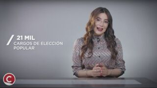 claudia mollnedo razones y reflexiones elecciones 2021 revista central