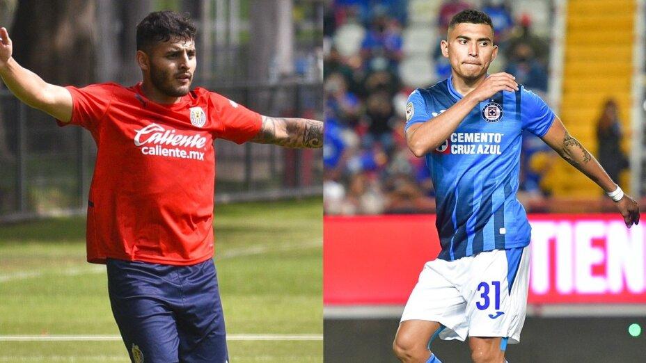 Liga BBVA MX.jpeg
