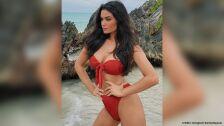 4 Anne de Paula instagram fotos Joel Embiid novia.jpg