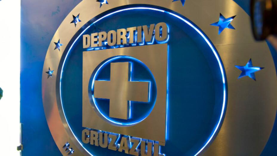 Cruz Azul, La Noria.