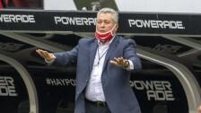 Víctor Manuel Vucetich, el Rey Midas Chivas