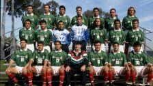 11 MÉXICO selección mexicana copa oro triunfos victorias.jpg