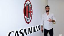 Giroud Milan.jpg