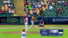República Dominicana avanza a Juegos Olímpicos luego de vencer a Venezuela