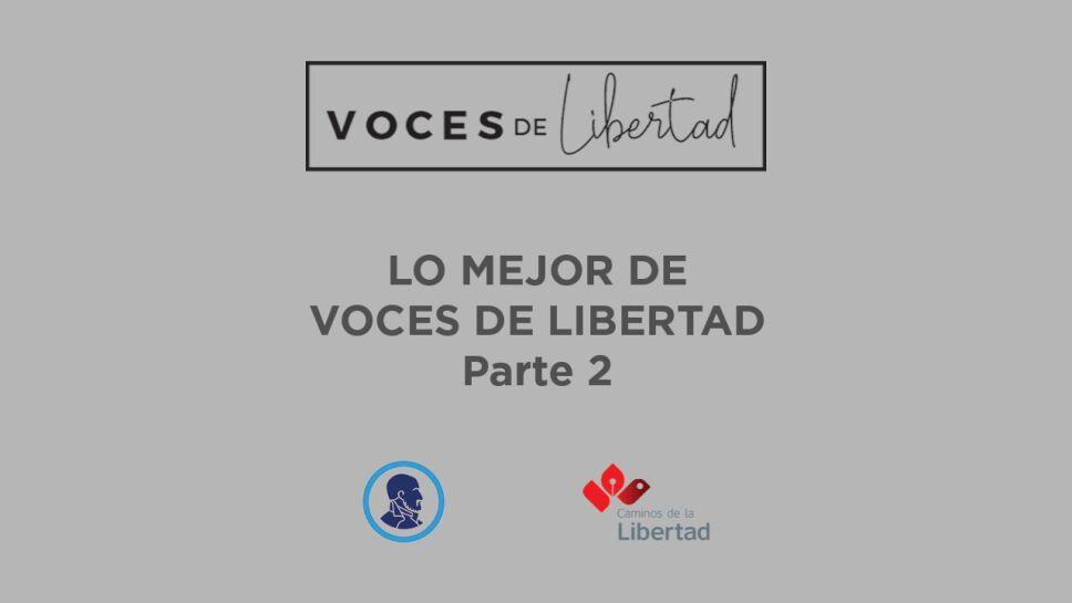 vocesTODOS2.png