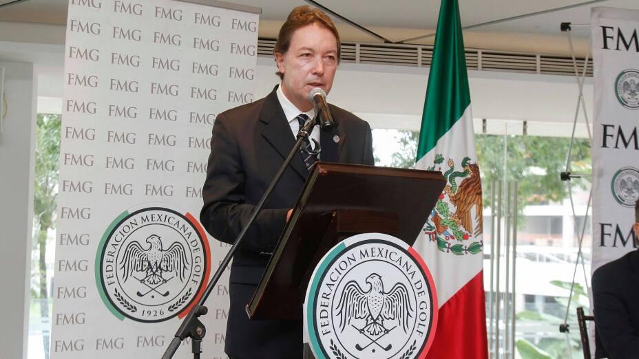Fernando Lemmen-Meyer nuevo presidente de la FMG.jpg