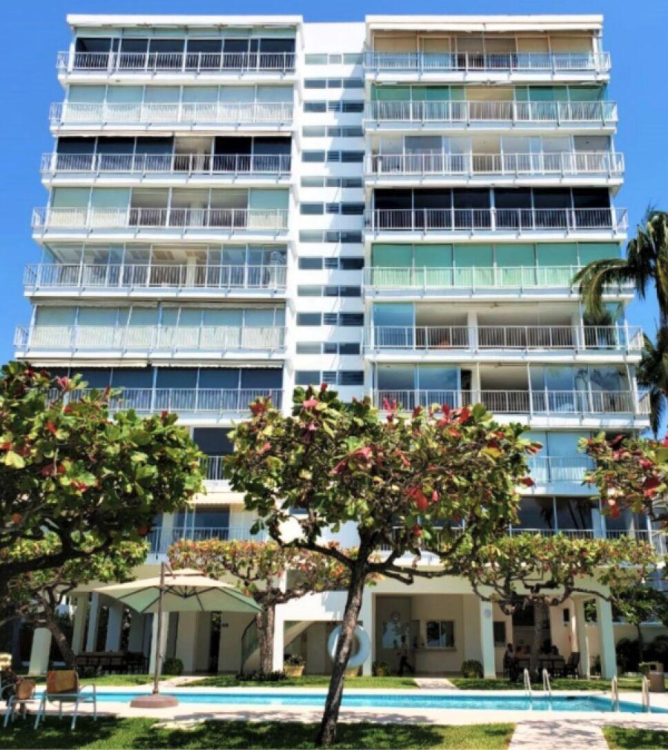 Depto_Acapulco_1.jpg