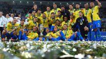 1 campeones ganadores Copa América 1995 2019.jpg