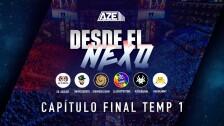 DESDE EL NEXO TWITTERNEXO FINALT1.jpg