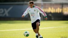 17 futbolistas argentinos naturalizados mexicanos selección.jpg