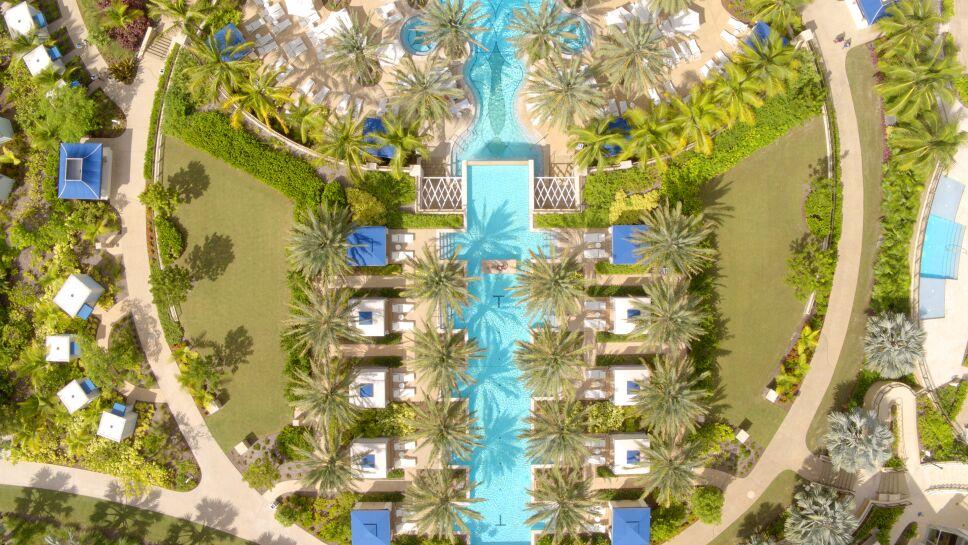 Bahamas hoteles