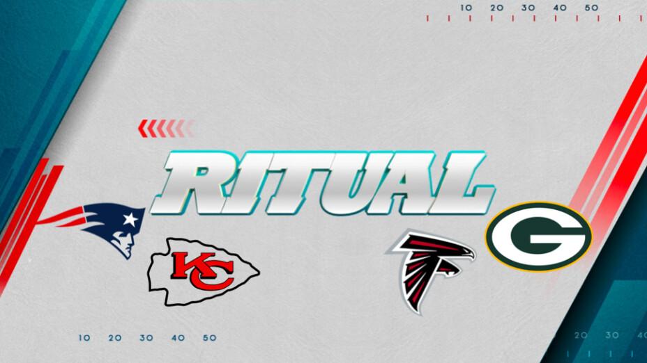 Min a min NFL