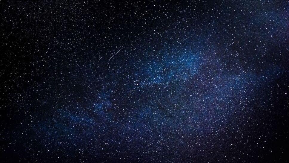 lluvia de estrellas, julio, cómo ver B.jpg