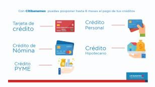 Citibanamex venta