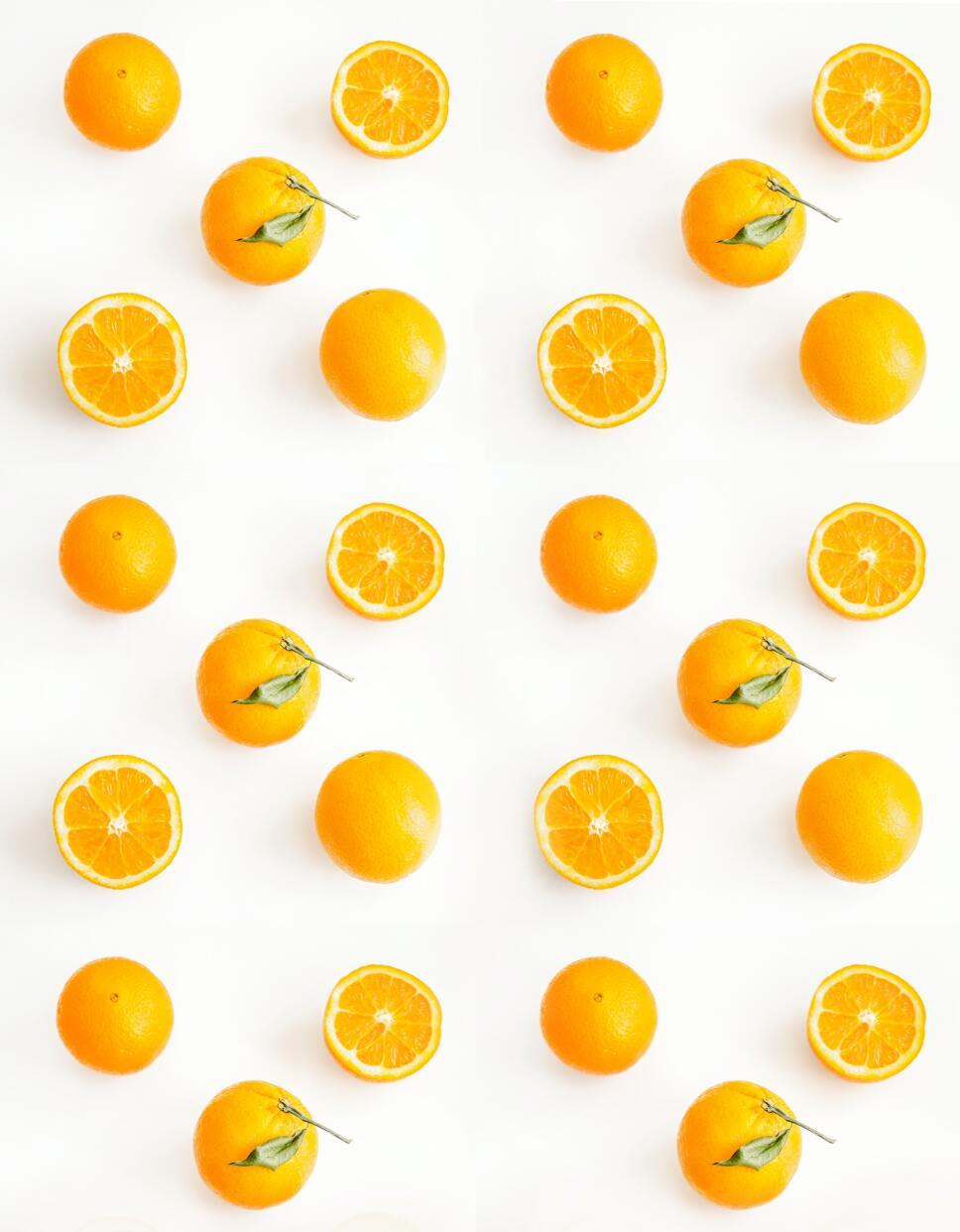 Tomar vitamina C, D y zinc para enfrentar el coronavirus.jpg