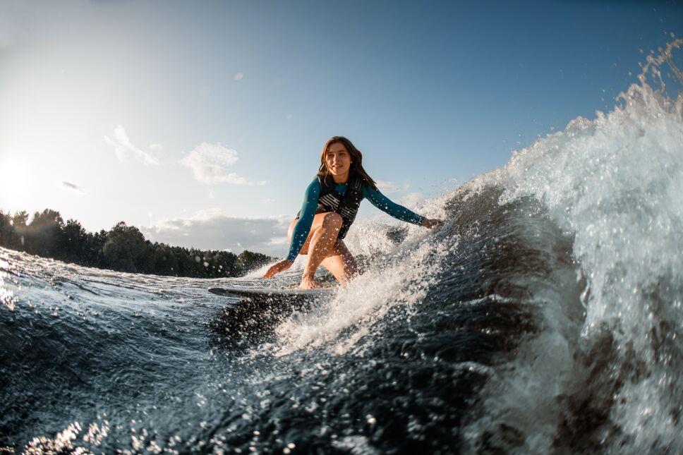 surf juegos olimpicos tokio 2020