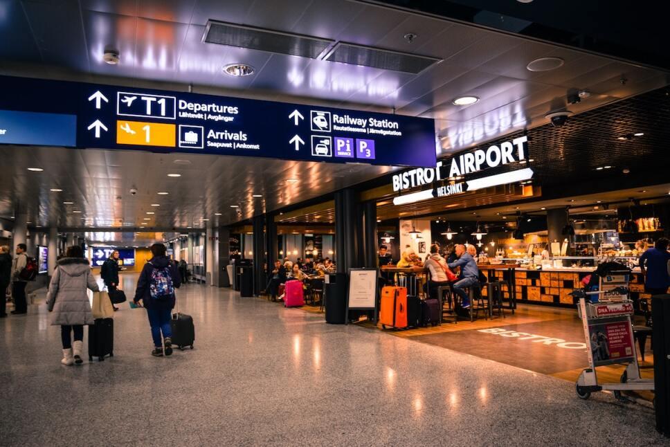 paises-a-los-que-puedes-viajar-si-estas-vacunado-aeropuerto.jpg