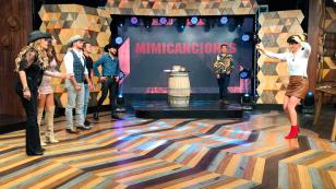 mimicanciones.png