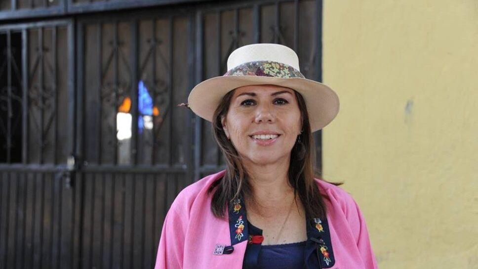 Raquel-padilla-960x550.jpg