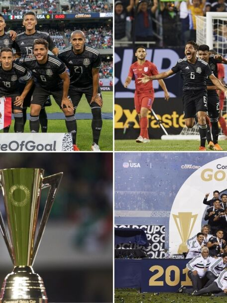 23 MÉXICO selección mexicana copa oro 2019.jpg