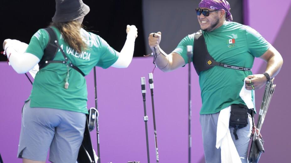 ¡Así fue el camino de México rumbo a la medalla de bronce! |FOTOS