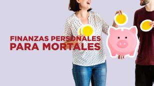 Finanzas-Personales-Para-Mortales_Full_HD