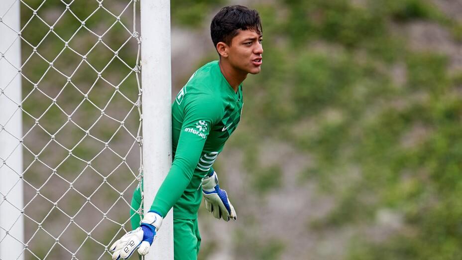 Fernando Tapia
