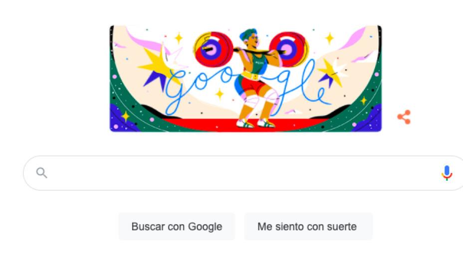 Doodle Soraya Jimenez .jpg