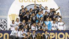 1 finales copa oro 2002-2019 méxico estados unidos.jpg