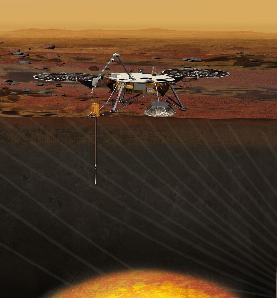 Marte, núcleo, sismos, NASA 2.jpg