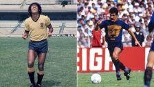 21 futbolistas brasileños Pumas UNAM.jpg