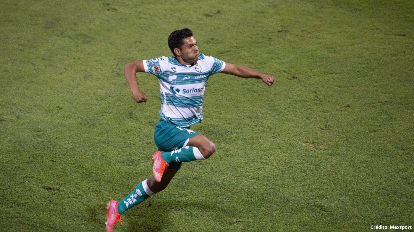 16 Santos vs Monterrey Cuartos de Final Liga MX Guardianes 2021.jpg