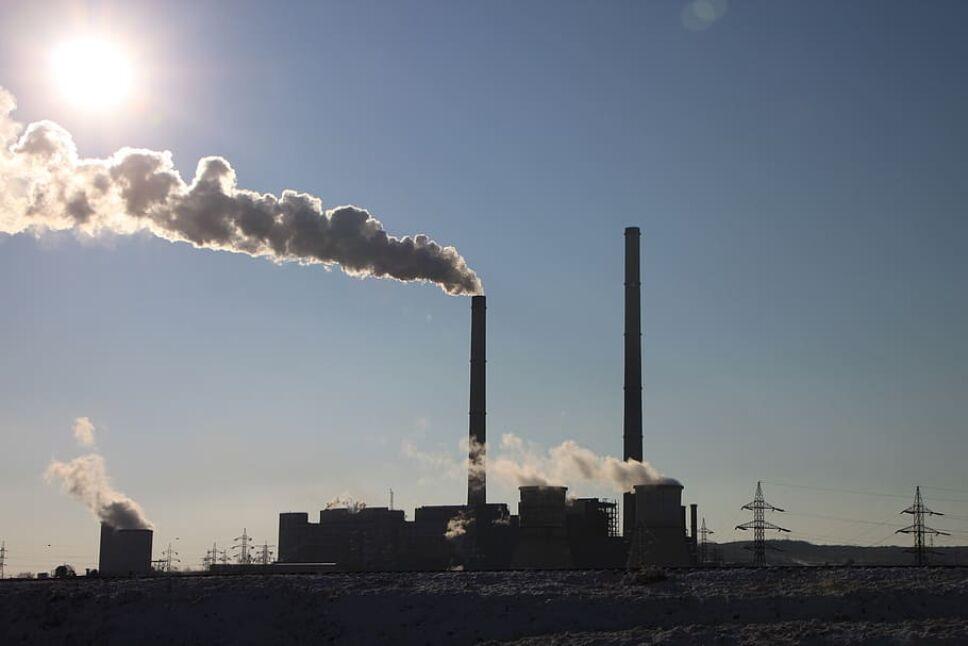 Planta de captura, CO2 a.jpg
