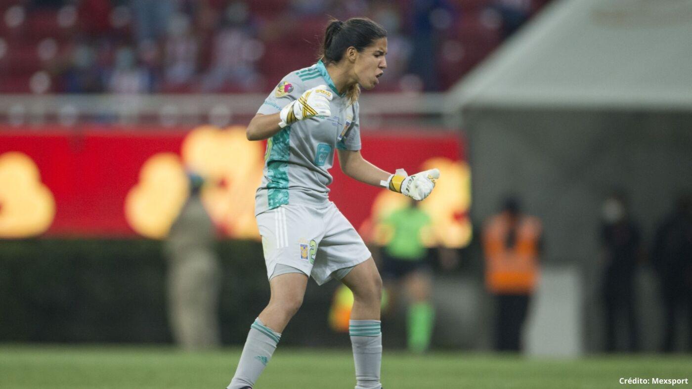 19 Chivas vs Tigres final liga mx femenil 2021.jpg