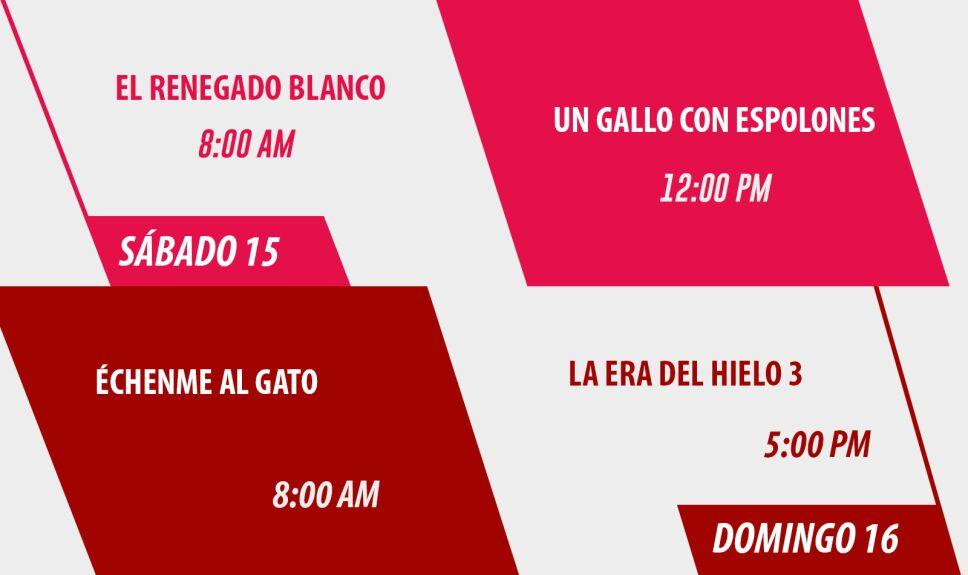 agenda13 15y16JUL