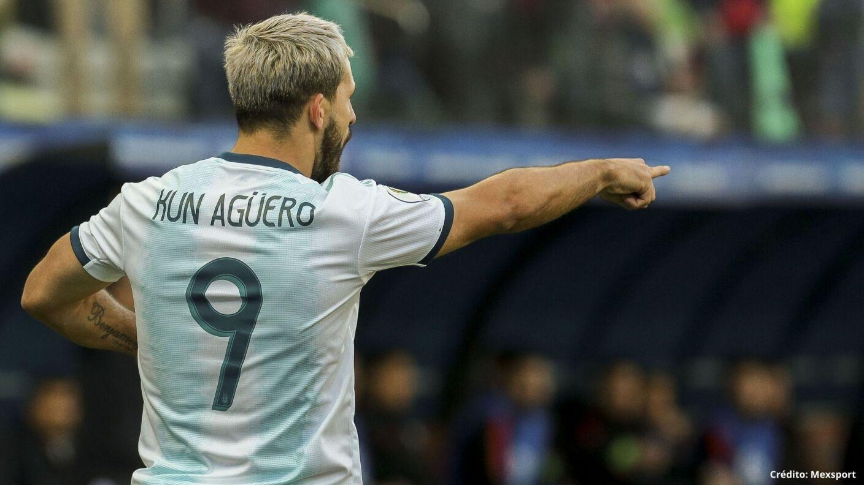 14 FUTBOLISTAS argentinos con más partidos.jpg
