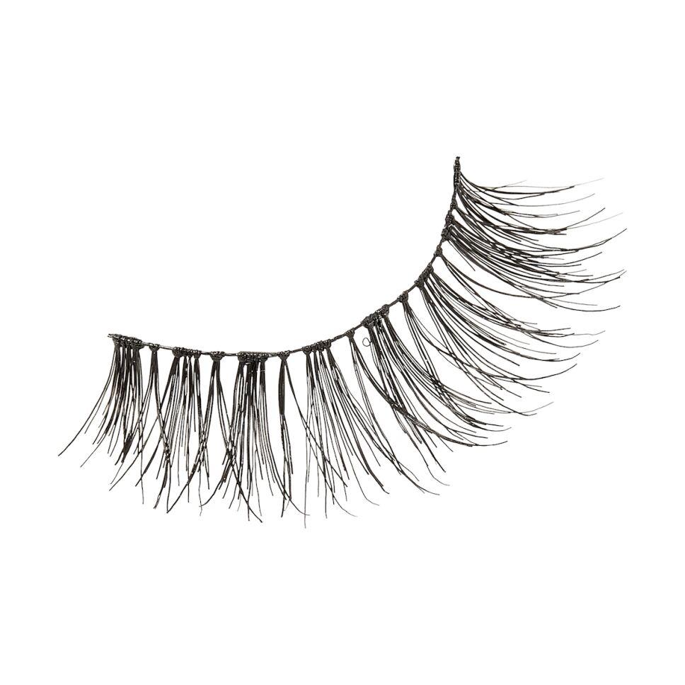kiss-magnetic-eyeliner-pestañas-magneticas-detalle.jpg