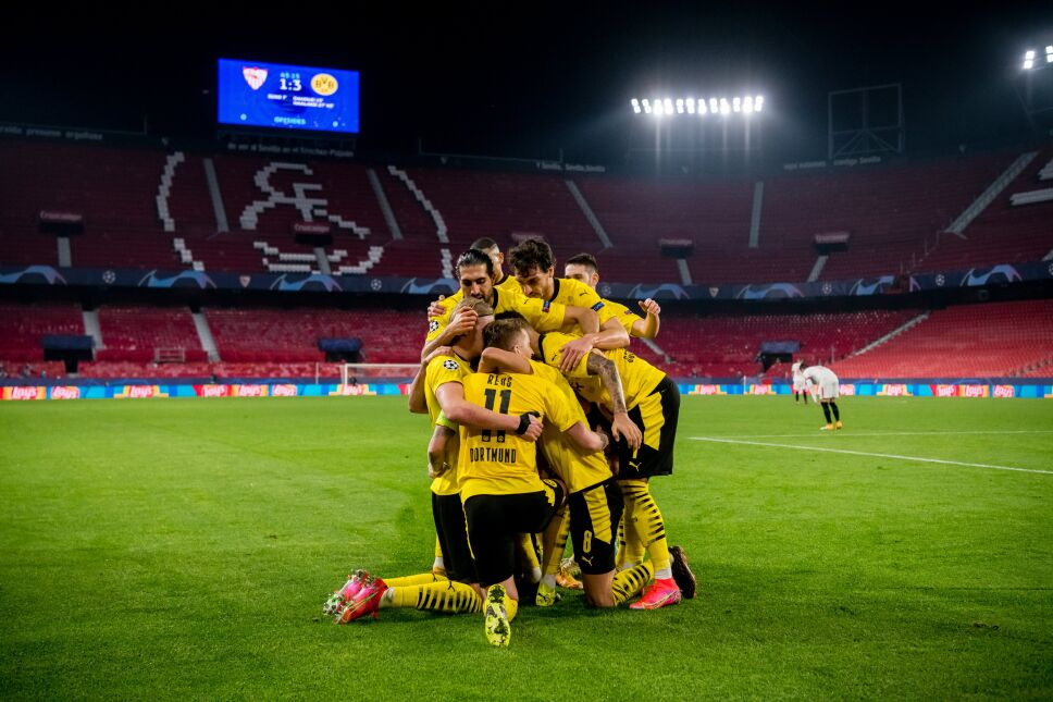 Borussia Dortmund.jpeg