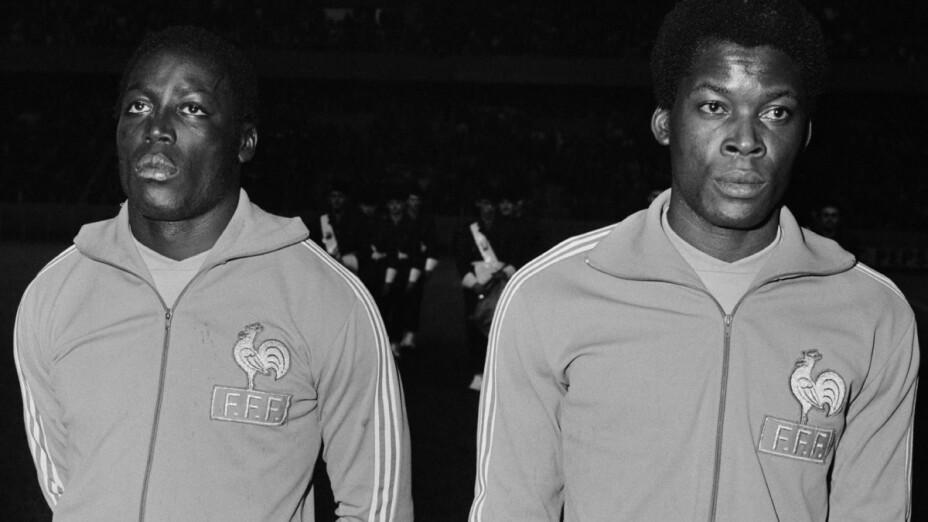 Jean-Pierre Adams el futbolista que murió tras 39 años en coma.png