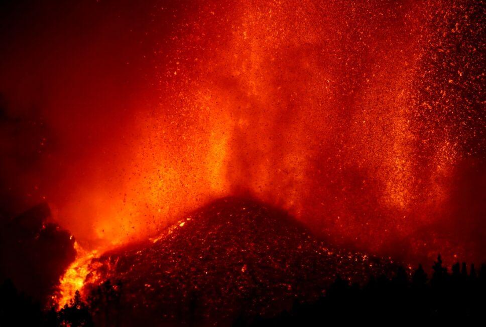erupción volcán la palma.jpg