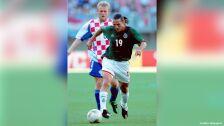 2 futbolistas argentinos naturalizados mexicanos selección.jpg