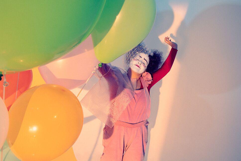 Chula.The.Clown-0065-E.jpg